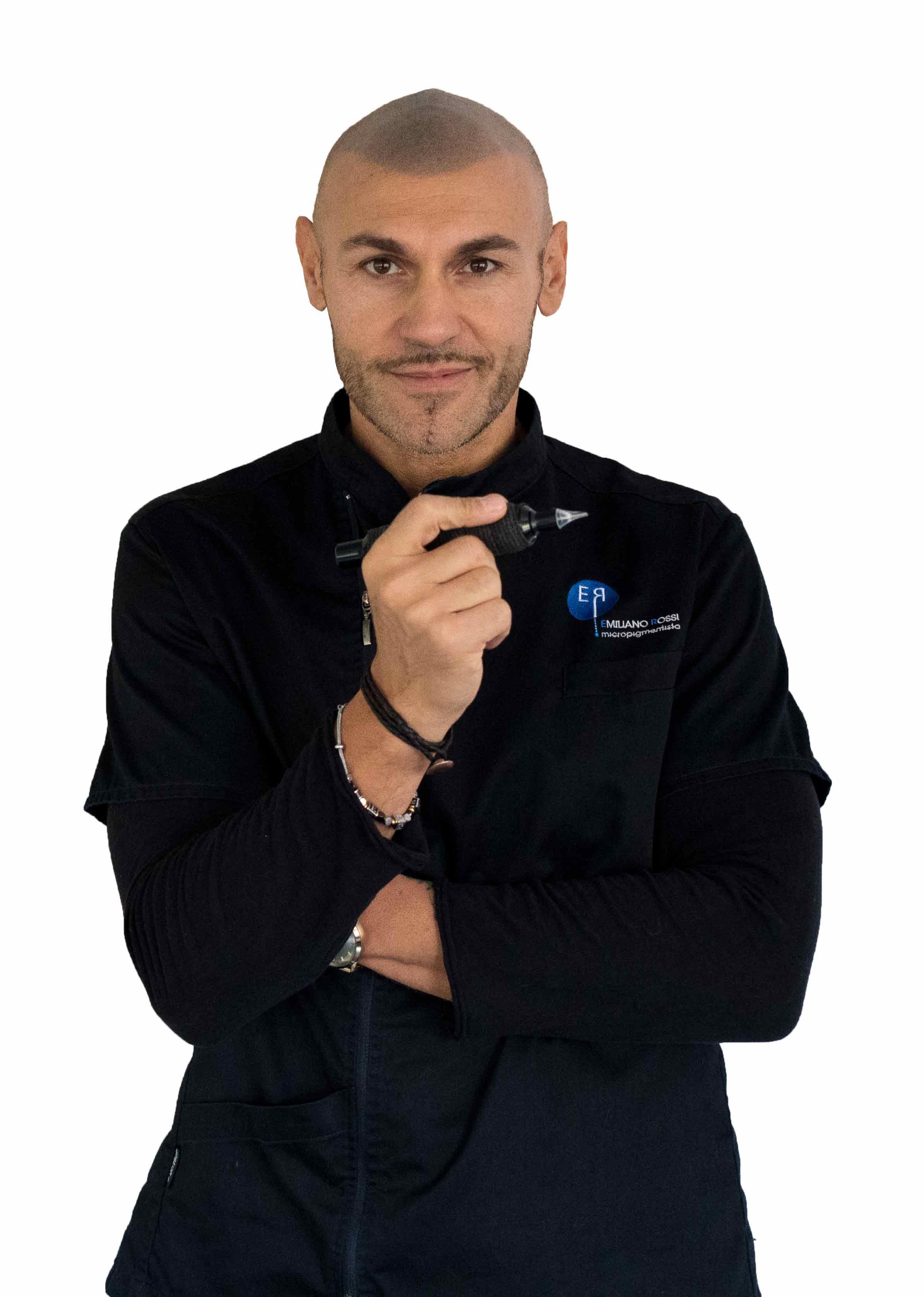 Emiliano-Rossi