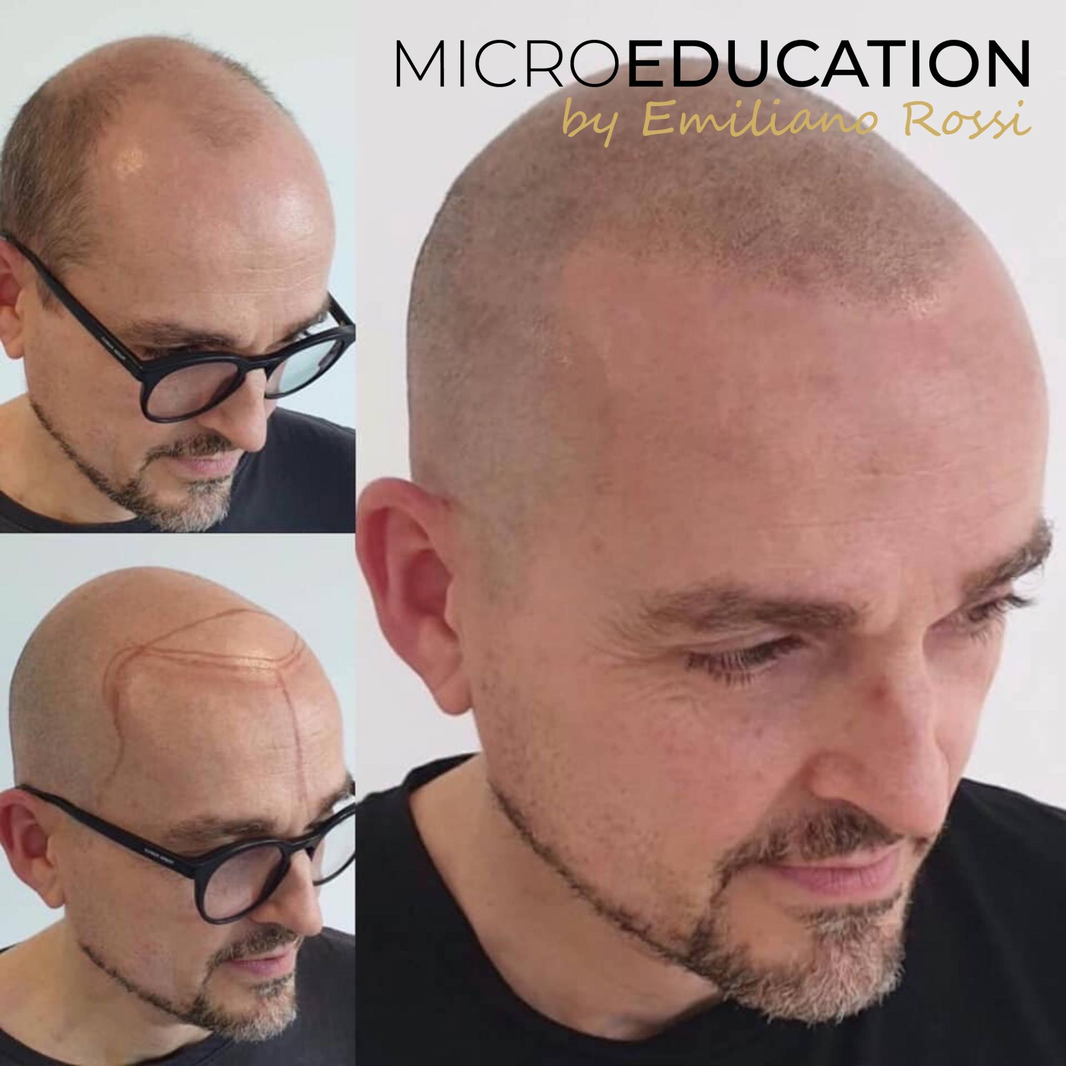 microeducation-modello-corso